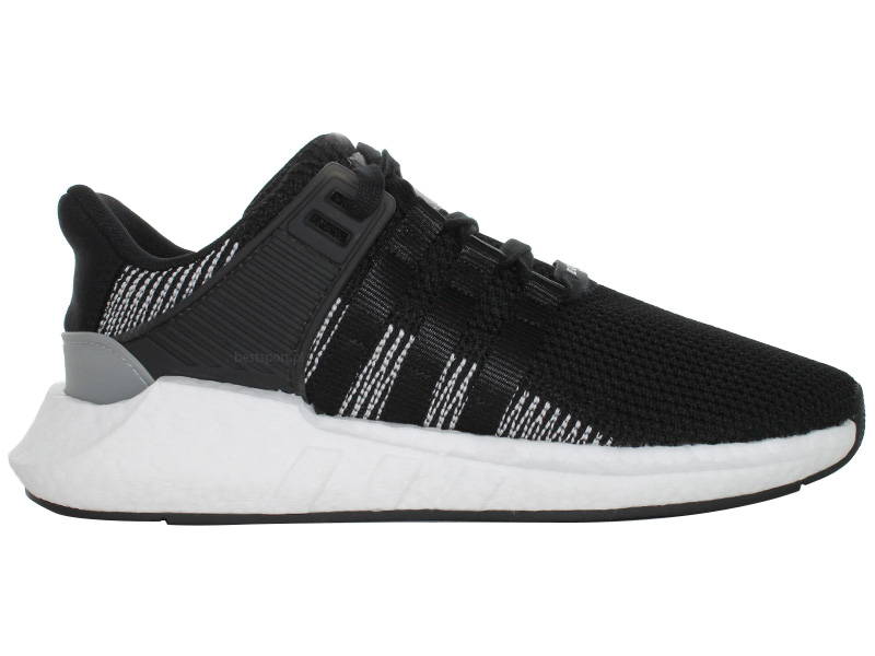 Buty adidas EQT Support 9317 (BY9509)