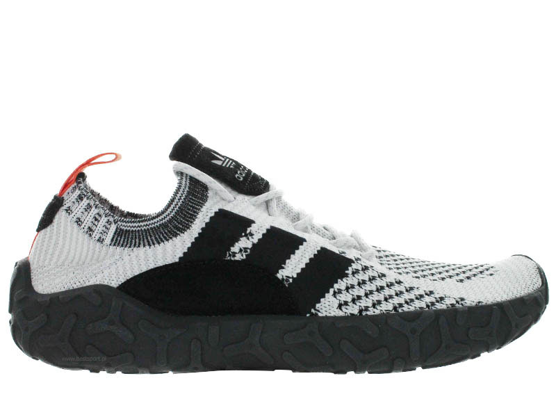 22 Best adidasy images   Buty sportowe, Buty, Sneakers